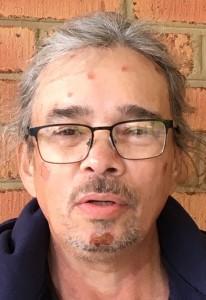 Troy Allen Baker a registered Sex Offender of Virginia