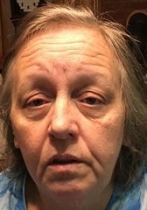 Regina Cooke Quesenberry a registered Sex Offender of Virginia
