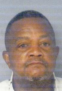 Jerry Lee Blunt a registered Sex Offender of Virginia