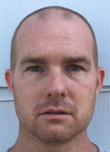 Jonathan Wayne Worley a registered Sex Offender of Virginia
