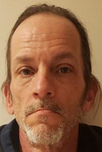 Phillip Joseph Moores a registered Sex Offender of Virginia
