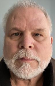 Christopher Lee Hendley a registered Sex Offender of Virginia