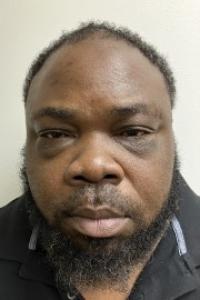 Brandon Lamar Smith a registered Sex Offender of Virginia