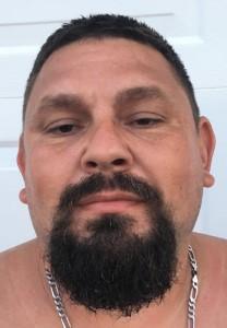 Mark Thomas Kellum a registered Sex Offender of Virginia