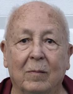 Arnold Lee Delosh a registered Sex Offender of Virginia