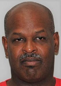 Linwood Coleman a registered Sex Offender of Virginia