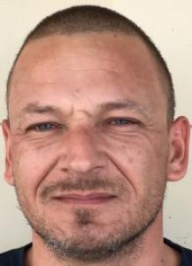 Glenn Edward Cooper III a registered Sex Offender of Virginia