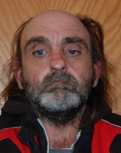 James Stockton Harris a registered Sex Offender of Virginia