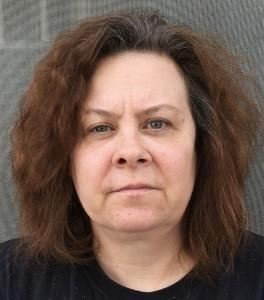 Ruby Maxine Viar a registered Sex Offender of Virginia