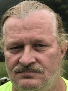 John Joseph Brennan a registered Sex Offender of Virginia