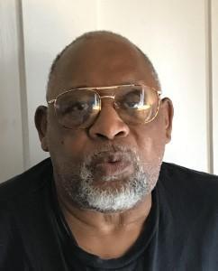 Thomas Daniel Yates a registered Sex Offender of Virginia