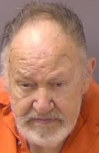 Melvin Hensel Ritchie a registered Sex Offender of Virginia