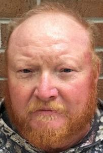 Dale Allen Myers a registered Sex Offender of Virginia