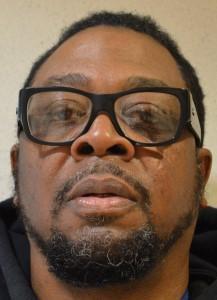 Herman Lee Moody Jr a registered Sex Offender of Virginia