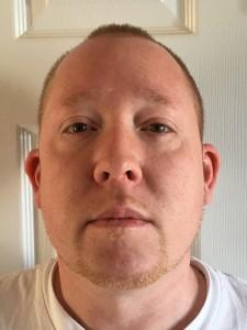 Glenn Michael Thomson a registered Sex Offender of Virginia