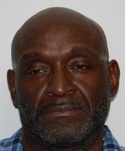James Edward Johnson Jr a registered Sex Offender of Virginia