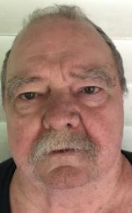 Bascom Noel Bellamy Jr a registered Sex Offender of Virginia