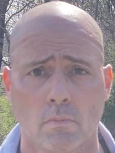 Kenneth Dwane Taylor a registered Sex Offender of Virginia