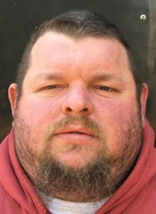 Robert Wayne West a registered Sex Offender of Virginia