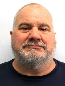 William Anthony Anninos a registered Sex Offender of Virginia