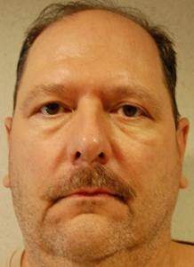 Joseph Boyd Rickman a registered Sex Offender of Virginia