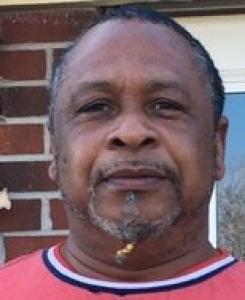 Robert Lee Fallen a registered Sex Offender of Virginia