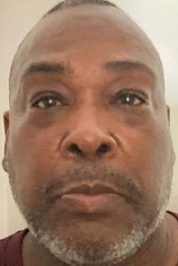 Sidney Robert Thomas a registered Sex Offender of Virginia