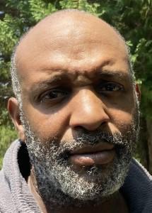 Breaumond Mondell Walker a registered Sex Offender of Virginia