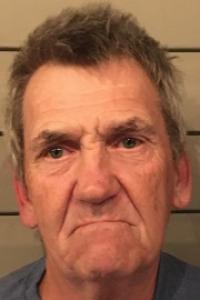 James Patrick Zuppinger a registered Sex Offender of Virginia