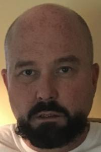 Richard Wylie Phillips IV a registered Sex Offender of Virginia