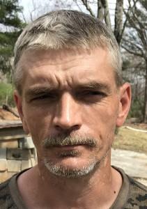 Bradley Ray Watson a registered Sex Offender of Virginia