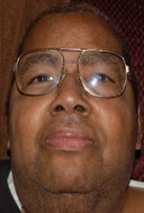 Marvin Sledge a registered Sex Offender of Virginia