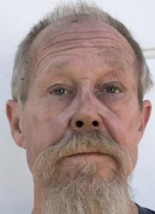 Cecil Bill Hensley a registered Sex Offender of Virginia