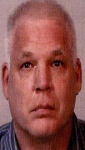 Patrick Wayne Minor a registered Sex Offender of Virginia