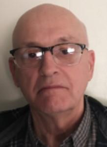 Rex Layne Gaddy a registered Sex Offender of Virginia