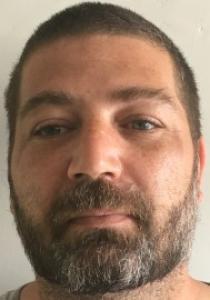 Jonathan Joseph Comisky a registered Sex Offender of Virginia