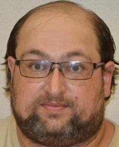 Eric Scott Gray a registered Sex Offender of Virginia