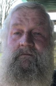 Donald L Collins a registered Sex Offender of Virginia
