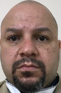 John Joseph Hoffman a registered Sex Offender of Virginia