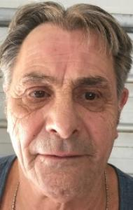 Rocco Johns Jr a registered Sex Offender of Virginia