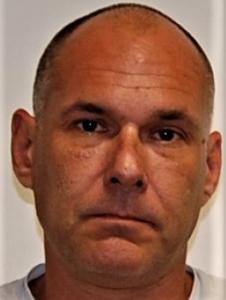 Gerald Ray Kalmanek Jr a registered Sex Offender of Virginia