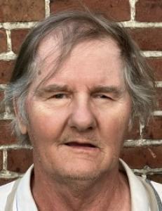 Larry Wayne Sweeney a registered Sex Offender of Virginia