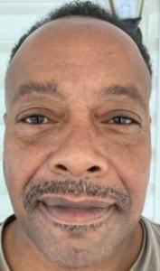 Douglas Lee Jones a registered Sex Offender of Virginia