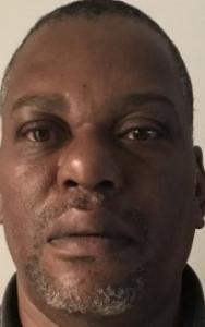 Lonnie Alonzo Staton a registered Sex Offender of Virginia
