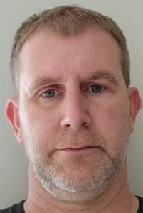 James David Adams a registered Sex Offender of Virginia