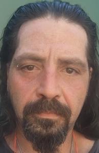 James Anthony Cook a registered Sex Offender of Virginia