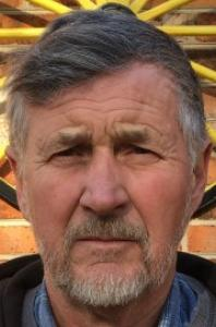 Richard Allen Via a registered Sex Offender of Virginia