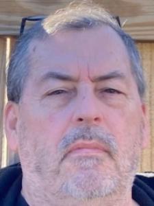 Michael Roy Skeen a registered Sex Offender of Virginia