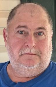 Gary Dewayne Phillips Jr a registered Sex Offender of Virginia