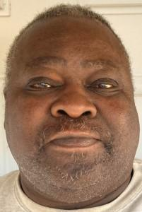 Ronnie Leroy Reed a registered Sex Offender of Virginia